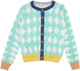 Bobo Choses Cardigans - Item 39762593