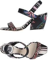 Christian Dior Sandals - Item 11434083