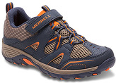 Merrell Boys' Trail Chaser Grade School