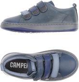 Camper Low-tops & sneakers - Item 11115485