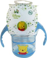 Danawares 30285 Winnie The Pooh Themed Small Sippy Cup