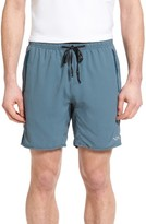 RVCA Men's Sport Yogger 2 Athletic Shorts