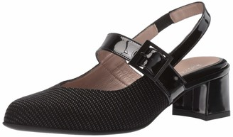 BeautiFeel Women's Maisy Heeled Sandal