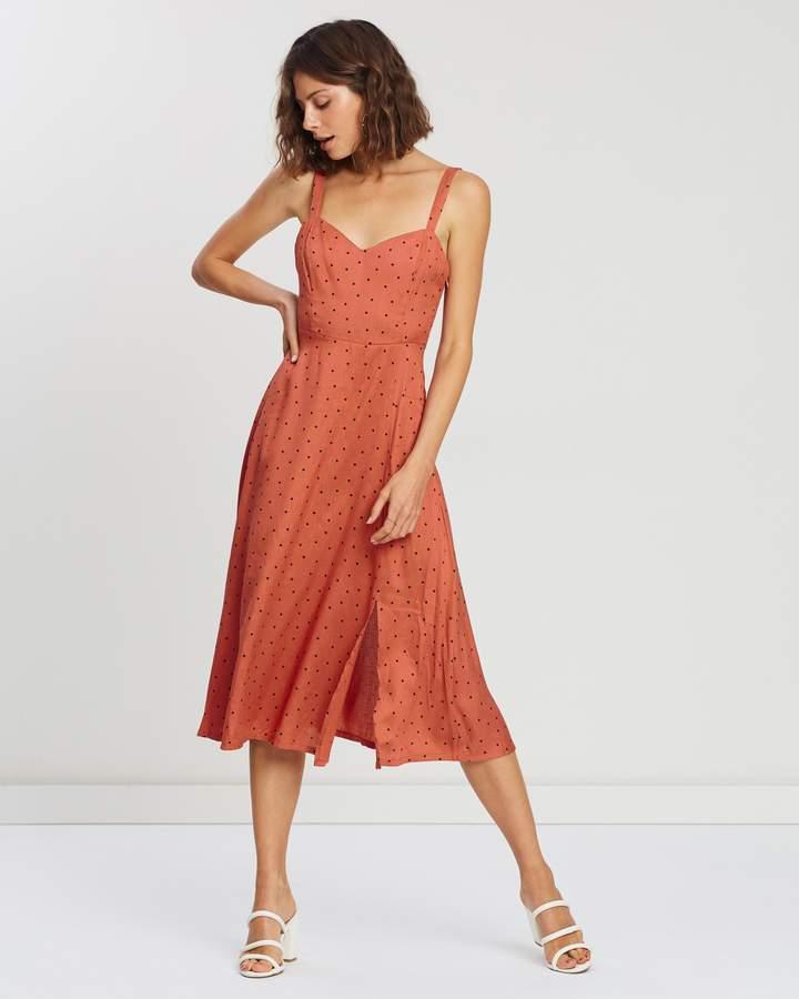 1bd62669fe5 Atmos   Here Clothing For Women - ShopStyle Australia