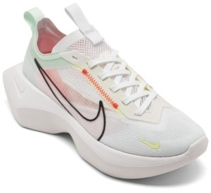 Nike Women's Vista Lite Casual Sneakers from Finish Line