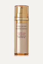 Estee Lauder Revitalizing Supreme Global Anti-aging Wake Up Balm, 30ml - Colorless