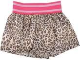 MonnaLisa Skirts - Item 35305150