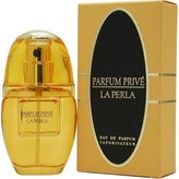 La Perla Parfum Prive By For Women. Eau De Parfum Spray 1 oz by