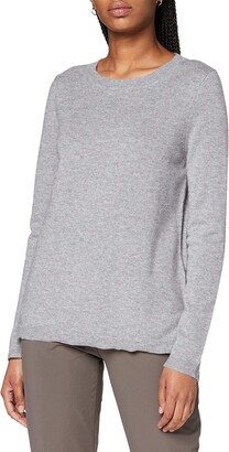 Gerry Weber Women's Pullover 1/1 Arm_471200 Sweater