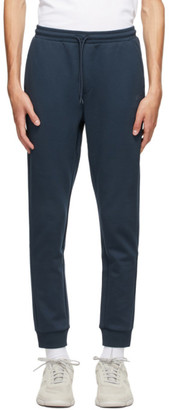 HUGO BOSS Navy Hadiko Lounge Pants
