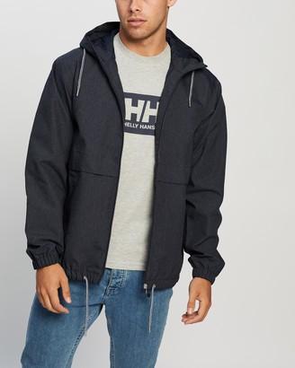 Helly Hansen JPN Rain Jacket