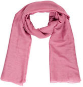 Hermes Cashmere & Silk Plume Stole