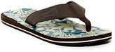 Reef HT Prints Flip-Flop (Men)