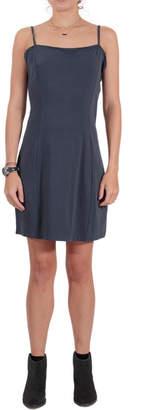 RVCA Knit Tank Dress