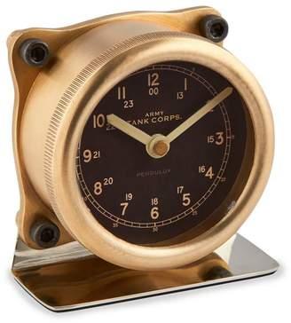 Pottery Barn Sherman Table Clock