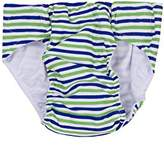 Steiff Boy's Schwimmwindel 6837730 Swim Trunks,3-6 Months