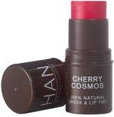 Han Skin Care Cosmetics Cheek & Lip Tint