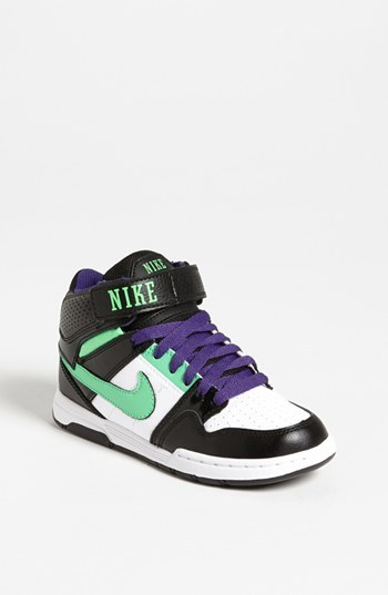 Nike 'Mogan Mid' Sneaker (Toddler, Little Kid & Big Kid)