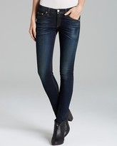 Rag and Bone Jeans - The Skinny in Plymouth