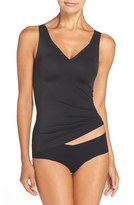 Wacoal Women's Beyond Naked Seamless Camisole