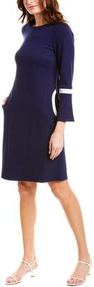 Anne Klein Shift Dress