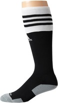adidas Copa Zone Cushion II Soccer Sock Knee High Socks Shoes