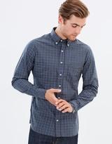 Mng Jow Shirt