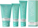 KORA Organics by Miranda Kerr Miranda's Deep Double Cleanse Kit - Oily/combination