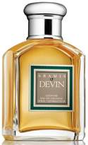 Aramis Gentlemen's Collection 'Devin' Country Eau de Cologne