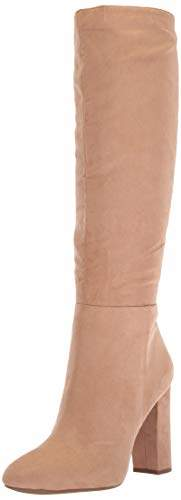 Circus By Sam Edelman Circus by Sam Edelman Women's Calla Knee High Boot