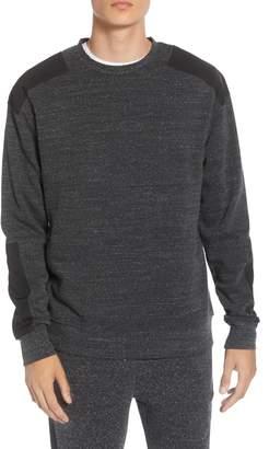 Threads 4 Thought Slim Fit Crewneck Sweatshirt