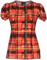 Just Cavalli T-shirts - Item 12049397