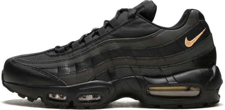 95 Premium SE Shoes Size 10