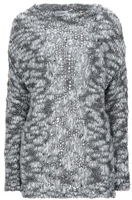 Snobby Sheep Sweater