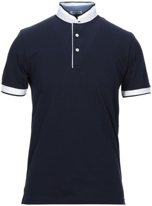 Ungaro Polo shirts