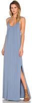 LAmade Molly Maxi Dress