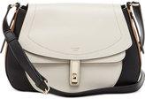 GUESS Kingsley Saddle Bag