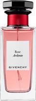 Givenchy L'Atelier de Rose Ardente