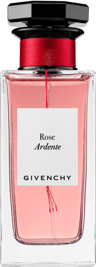 Givenchy LAtelier de Rose Ardente