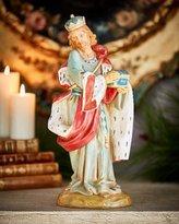 Fontanini King Melchior Nativity Figurine