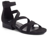 Eileen Fisher Women's Eva Sandal