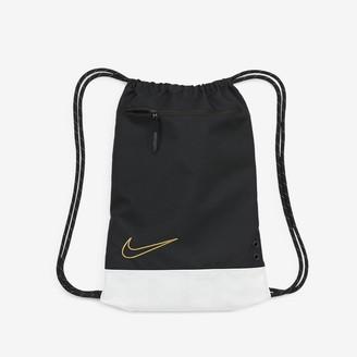 Nike Basketball Gym Sack Elite