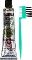 Clubman Mustache Wax, 0.5-oz, from Purebeauty Salon & Spa