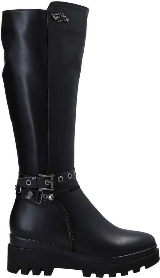Braccialini Boots - Item 11526247KQ