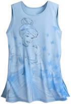 Disney Cinderella Tank Tee for Women
