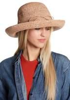 Helen Kaminski Lombardy Hat