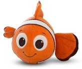 Infant Soapsox Disney Antimicrobial Terry Cloth Bath Sponge