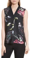 Ted Baker Women's Rafa Eden Top