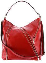 Mellow World Dayna Hobo Bag