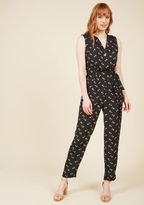 Sugarhill Boutique Terrace Serenade Jumpsuit in 16 (UK)